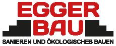 Egger-Bau